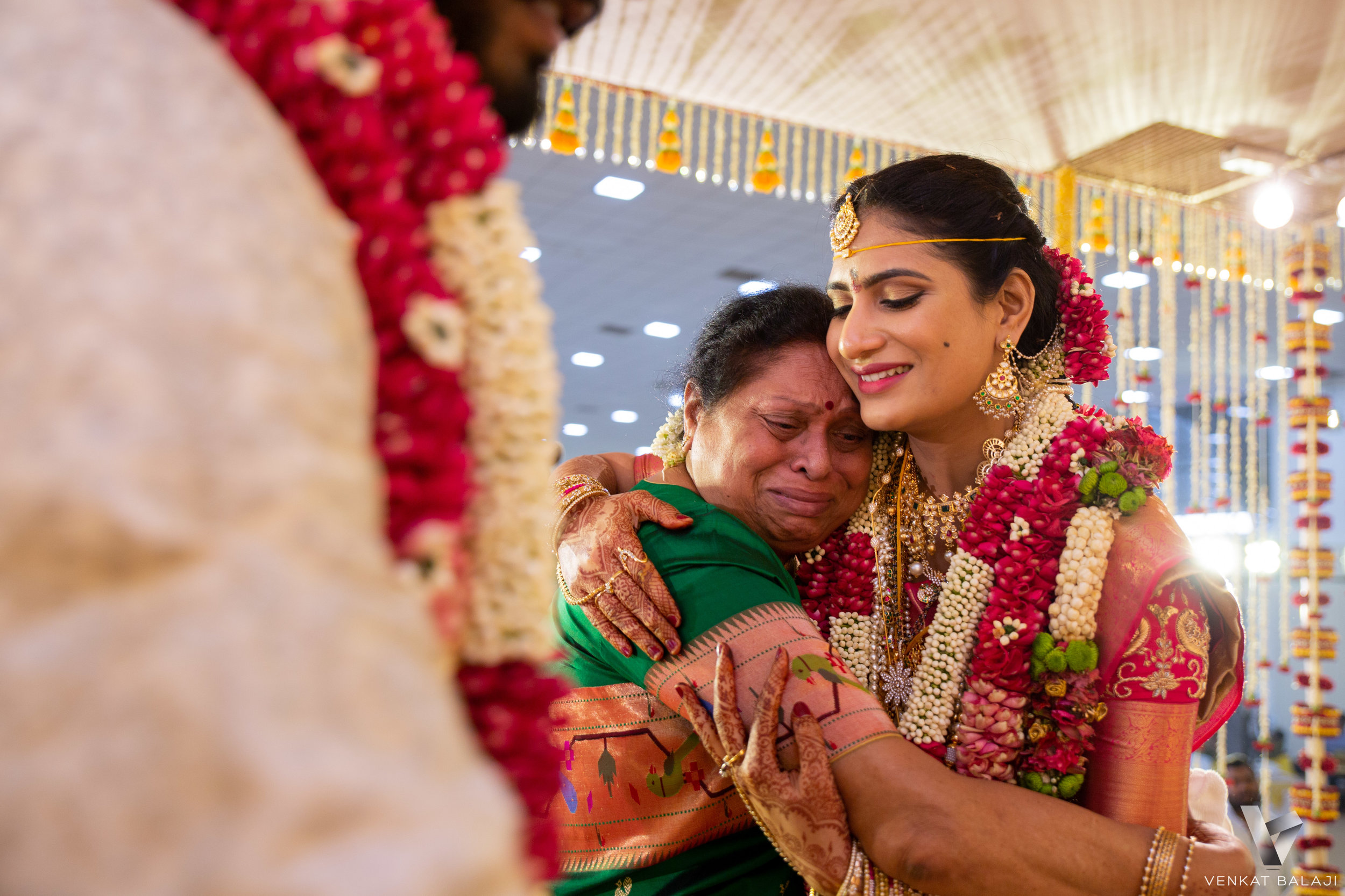 Arjun_Divya_Wedding_Preview-164.jpg