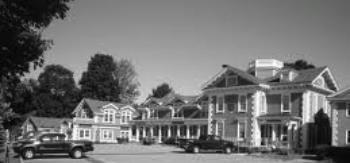 Nathan Frye House 3.jpg