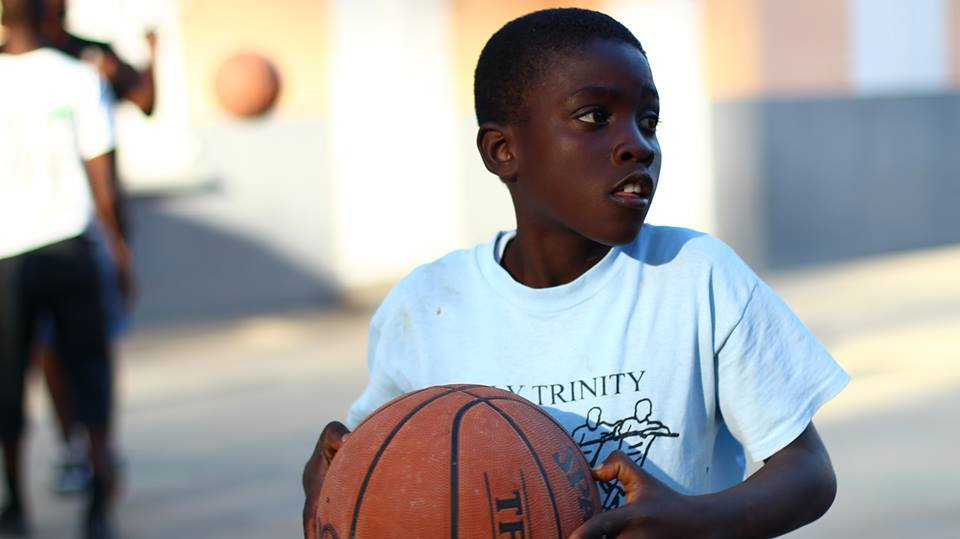 Basketbal Haiti Move Forward.jpg
