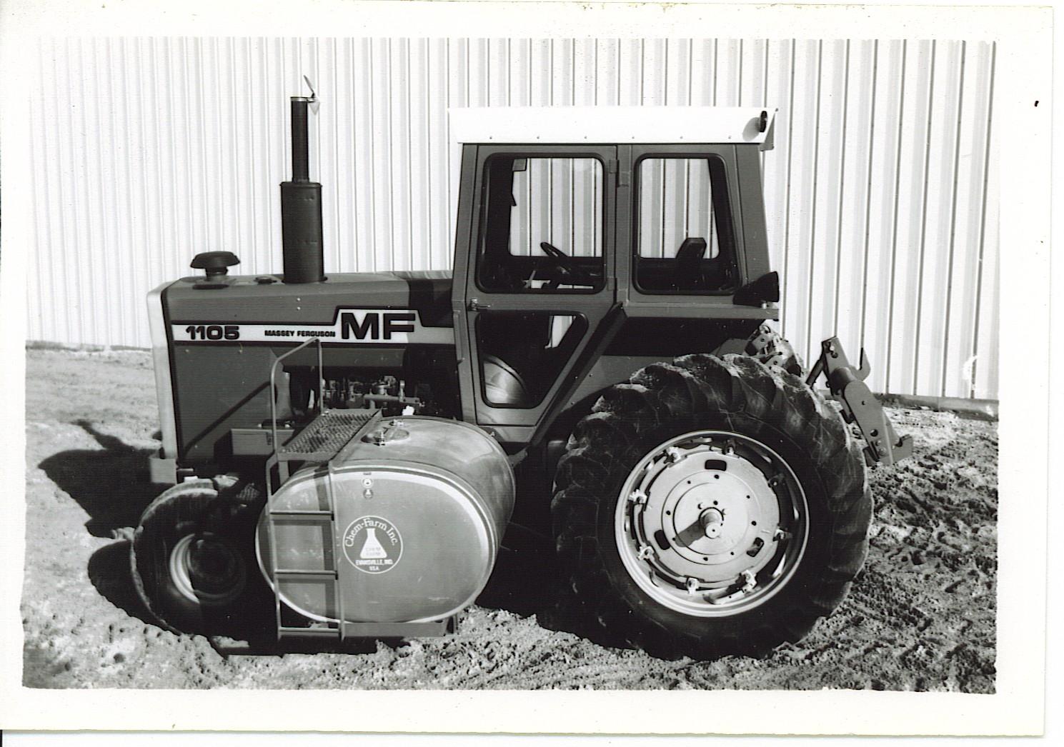 KE Old Photo Album (12).jpg