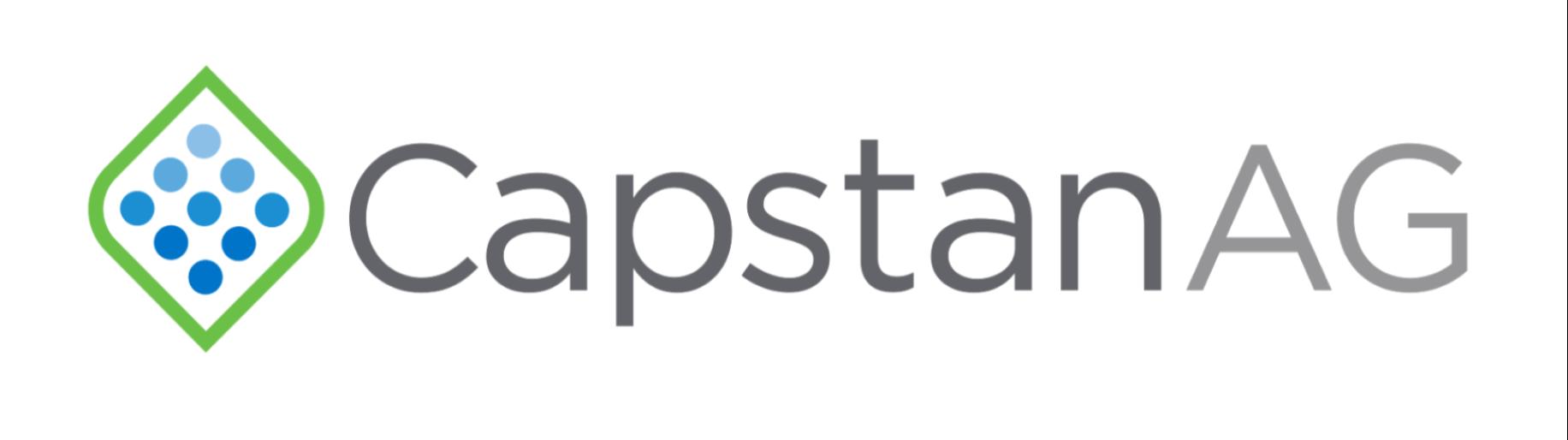 Capstan Logo v2 - Big Border.png