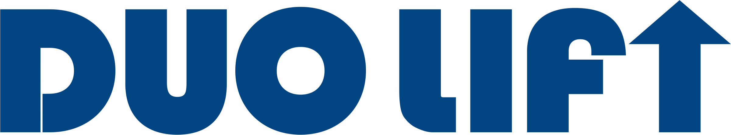 Duo-Lift.png