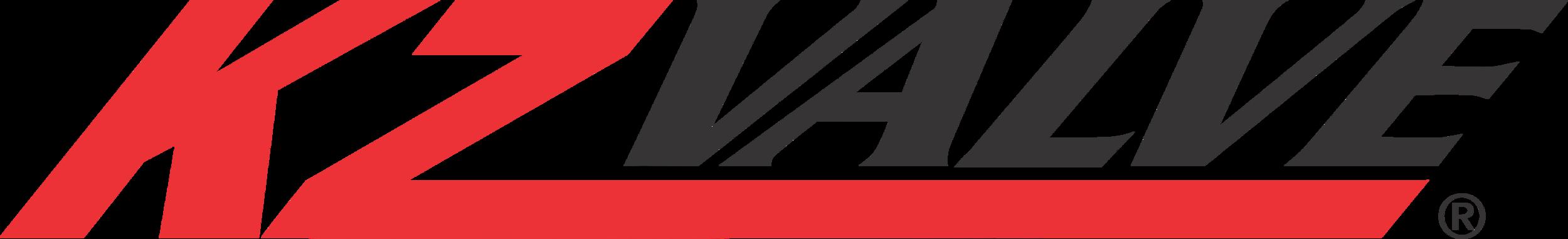 KZ Valves.png