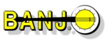 Banjo Button.png