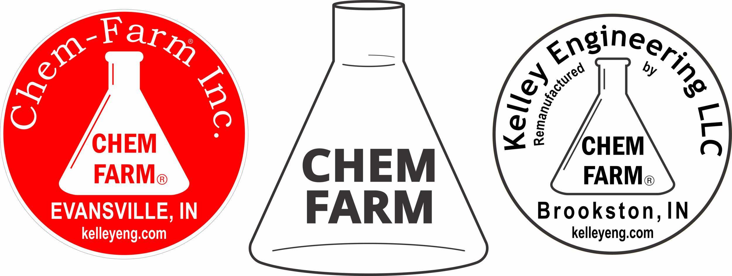 Chem-Farm Logos - Web.png