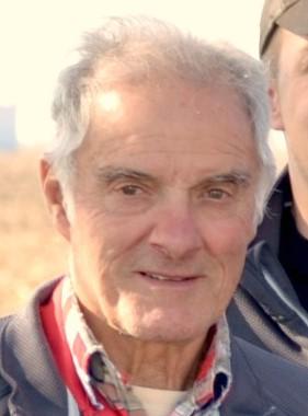 Walt Kelley.jpg