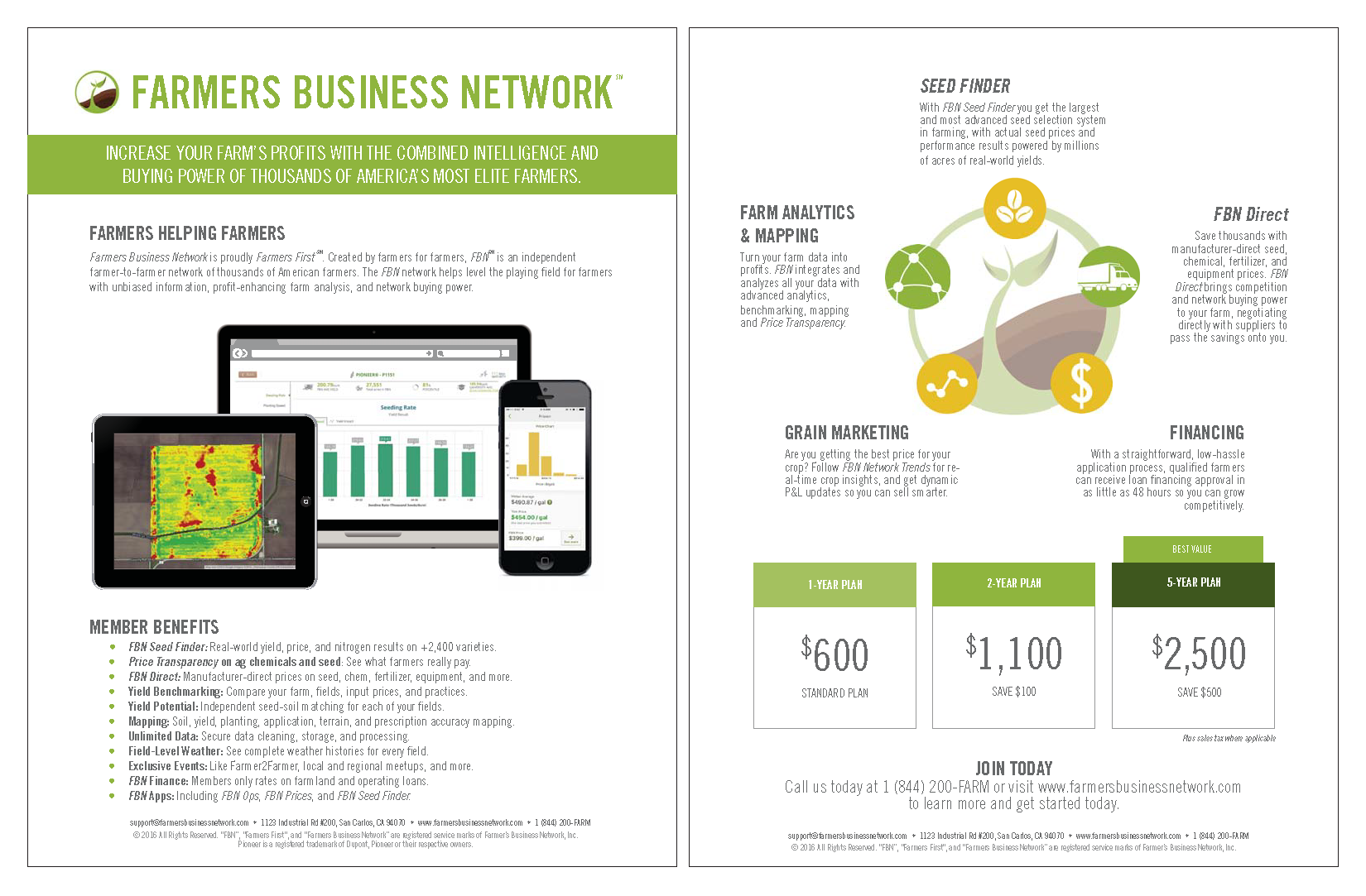 FBN Membership Benefits and Pricing_Page_1.png