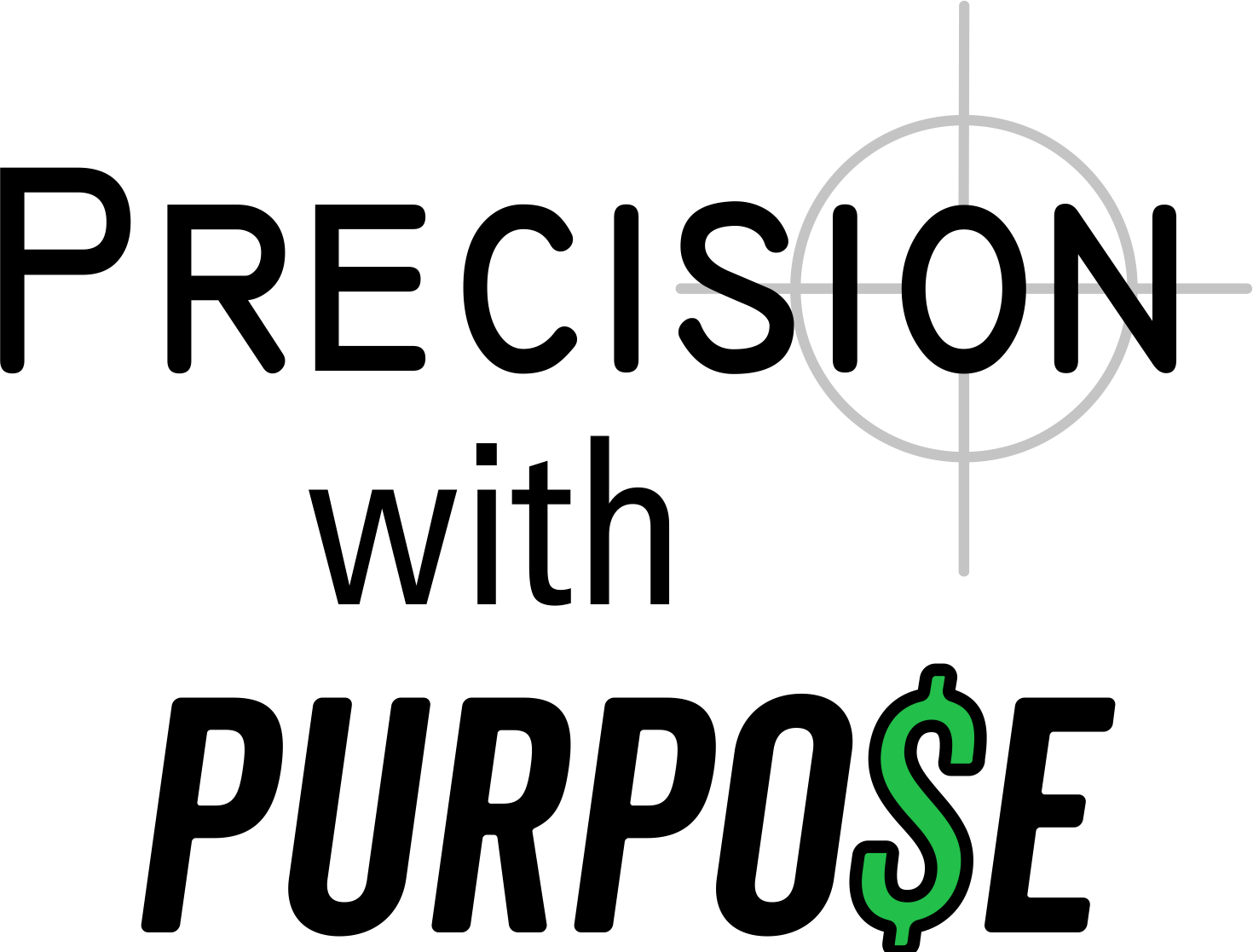 Precision with Purpose (Web).png