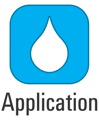 Application (Web).png
