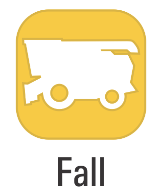 Fall (Web).png