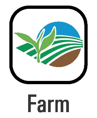Farm (Web).png