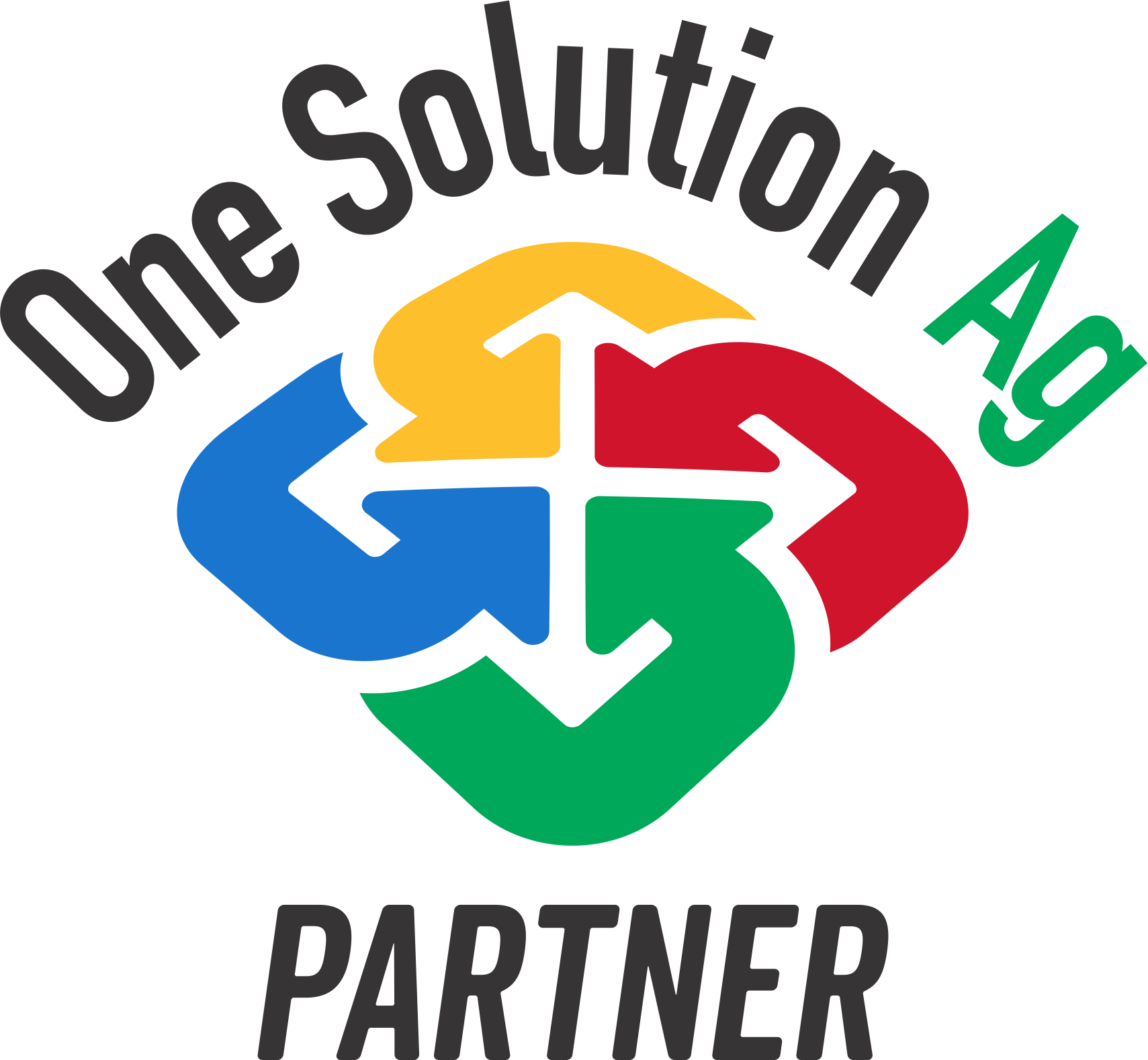 OSA Partner.png