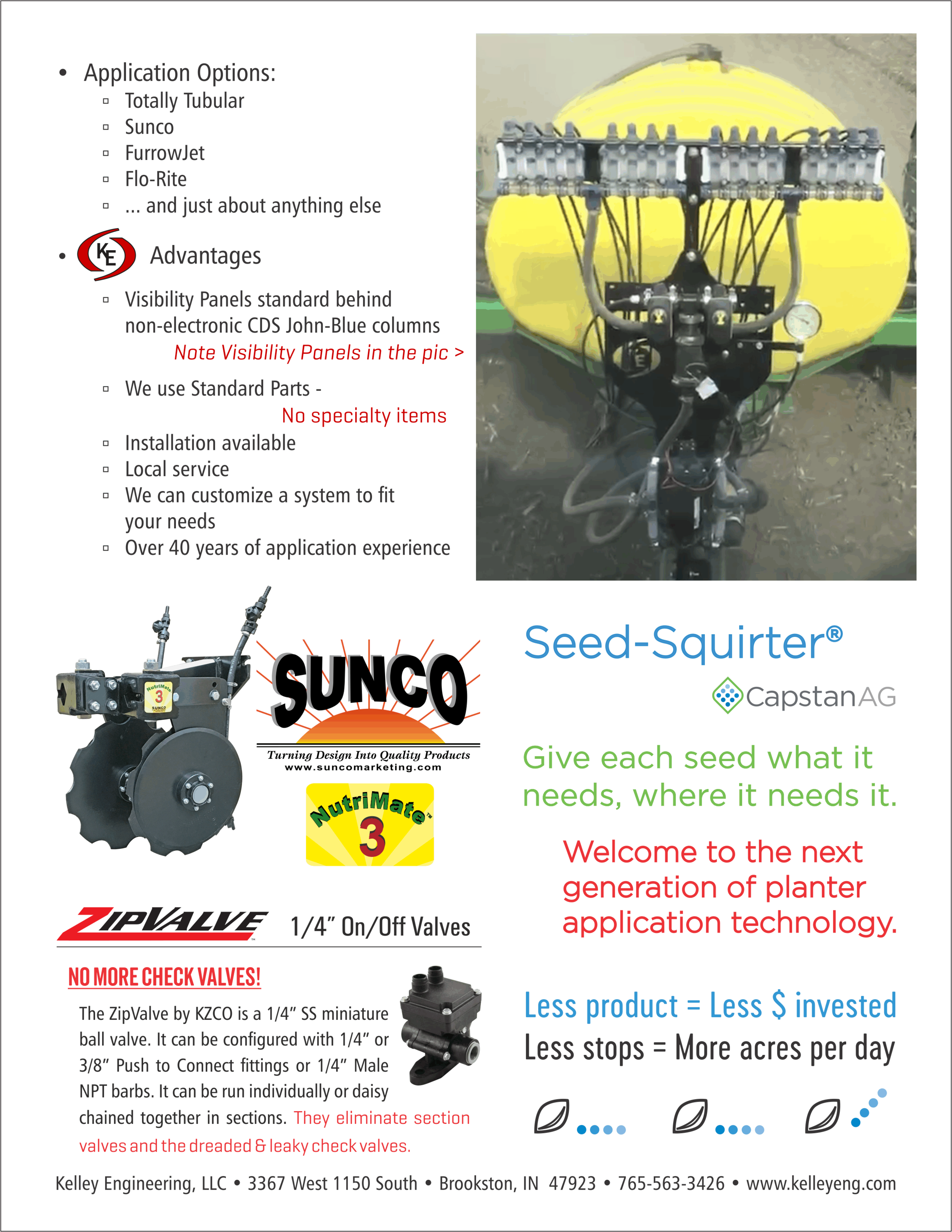 Starter Systems Flyer - Page 2.png