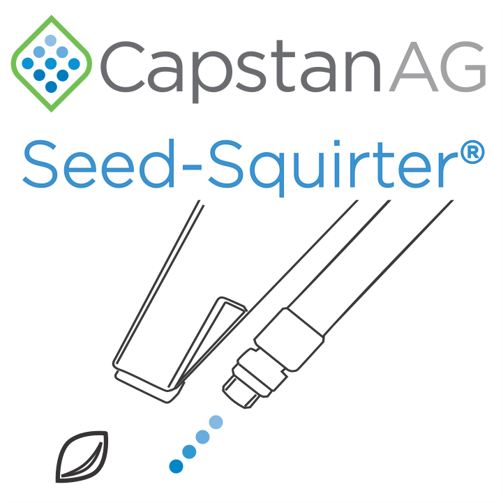 CapstanAG, Seed-Squirter - Website Category.png