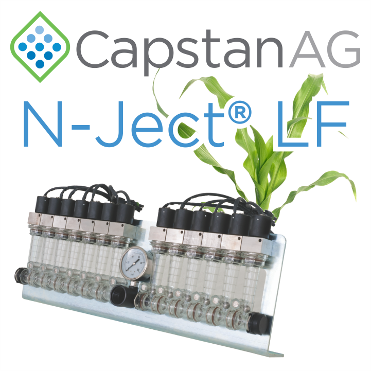 CapstanAG, N-Ject LF - Website Category.png