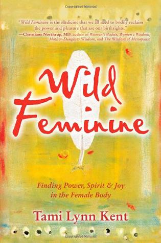 Wild Feminine