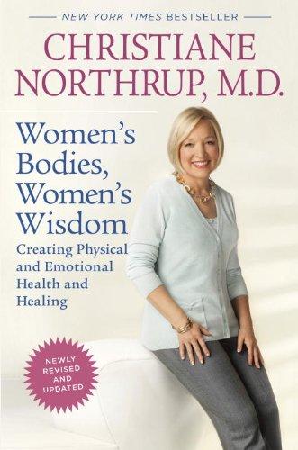 Women's Bodies Women's Wisdom