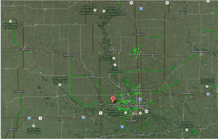 Iowa-Bike-Rides-Ramblings-3.1.jpg