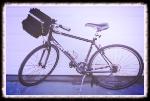 Iowa-Bike-Rides-Iron Giant.jpg