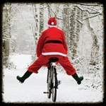 Iowa-Bike-Rides-santa-with-bicycle-t.jpg