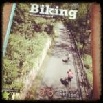 Iowa-Bike-Rides-pedalMN.JPG