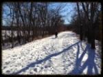 Iowa-Bike-Rides-Too Snowy.JPG