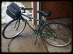 Iowa-Bike-Rides-McFeely.jpg
