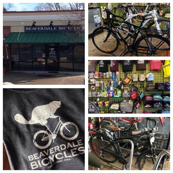 Beaverdale Bicycles.jpg