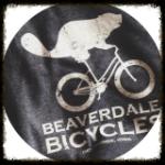 Iowa-Bike-Rides-Beaverdale Logo.jpg