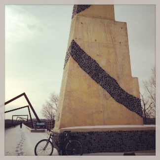 Iowa-Bike-Rides-BridgeArt.jpg