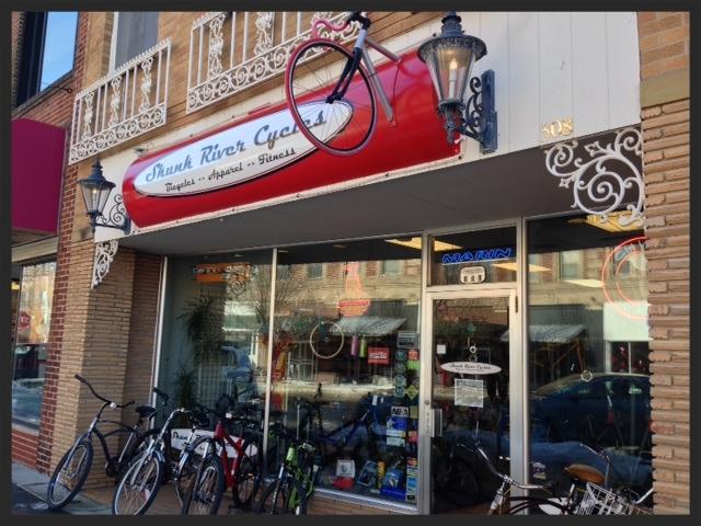 Iowa-Bike-Rides-Storefront.jpg