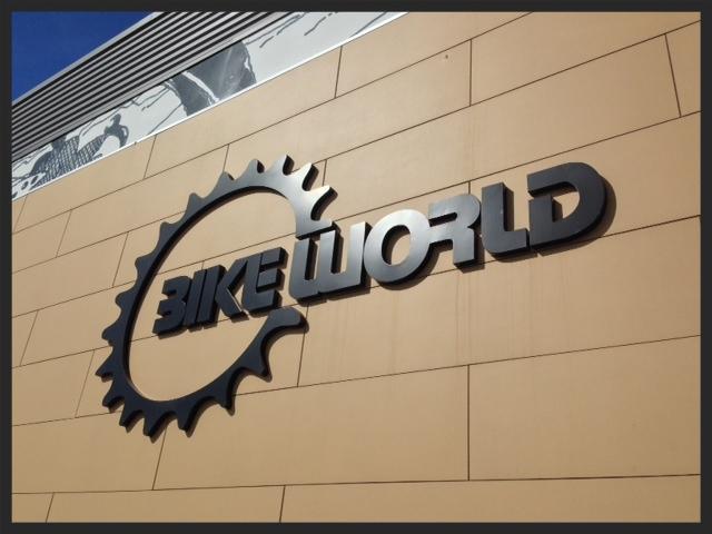 Iowa-Bike-Rides-BIkeWorld.JPG