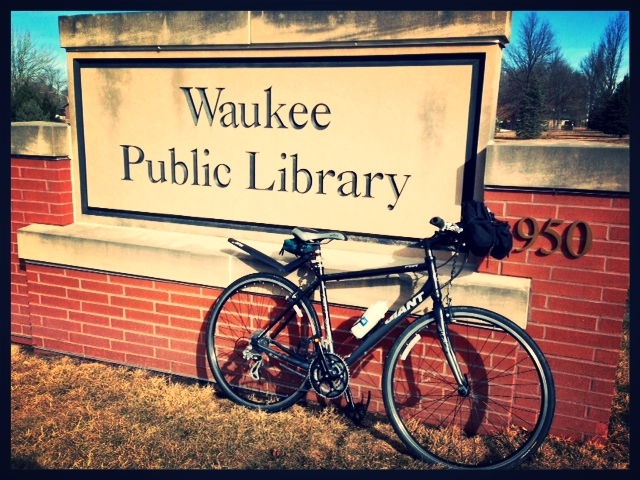 Iowa-Bike-Rides-Library