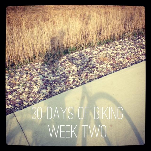 Iowa-Bike-Rides-30Days