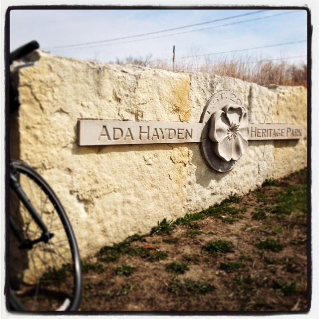 Iowa-Bike-Rides-Ada-Hayden.jpg