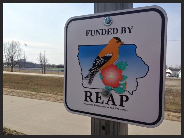 Iowa-Bike-Rides-REAP