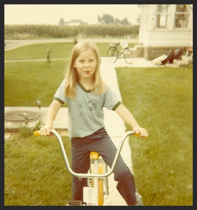 Iowa-Bike-Rides-CactusFlower