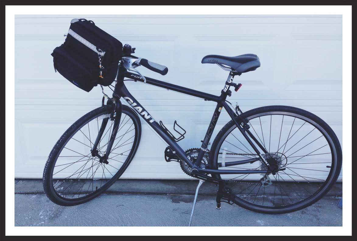 Iowa-Bike-Rides-Bike