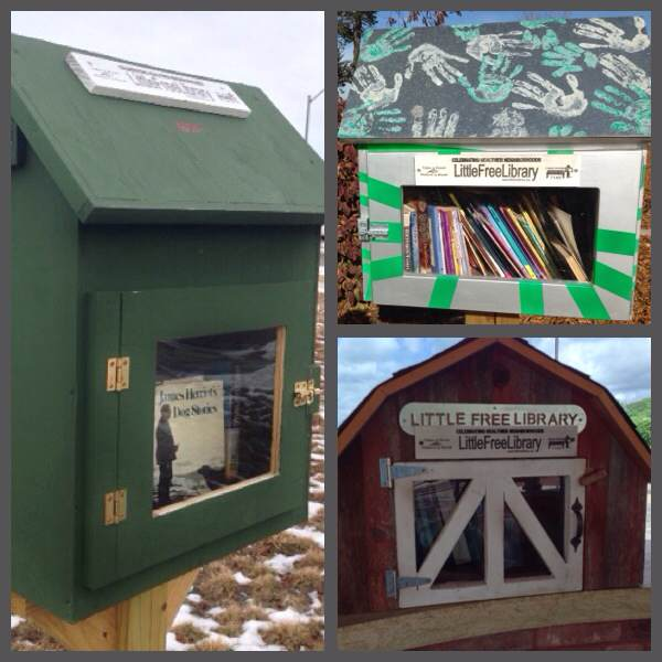 Iowa-Bike-Rides-Library