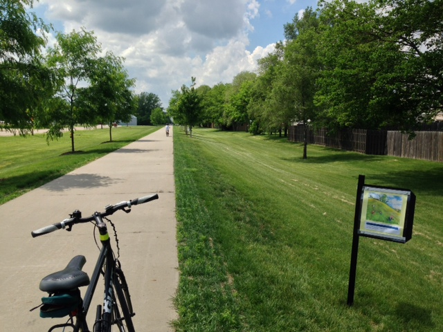 Iowa-Bike-Rides-Trail