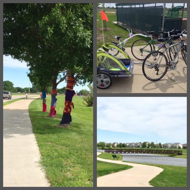 Iowa-Bike-Rides-Bike-Train