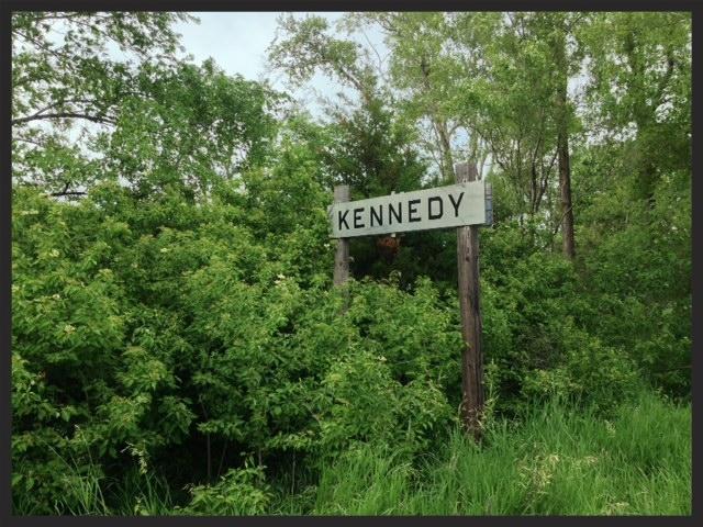 Iowa-Bike-Rides-Raccoon-River-Valley