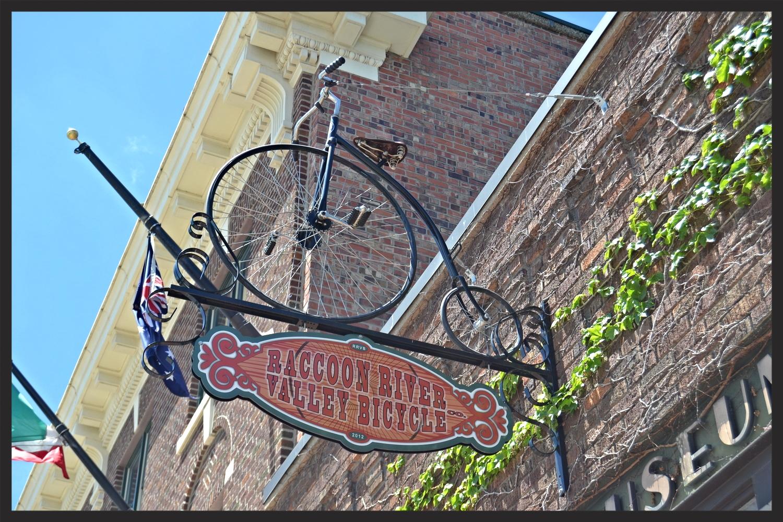 Iowa-Bike-Rides-RRV-Bicycle