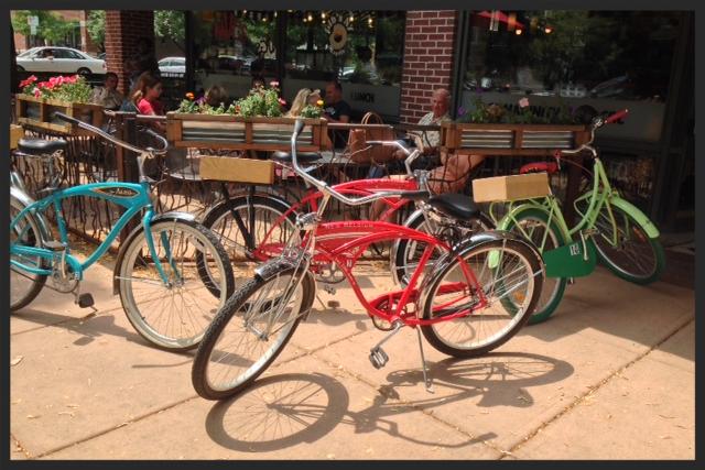 Iowa-Bike-Rides-Bicycles