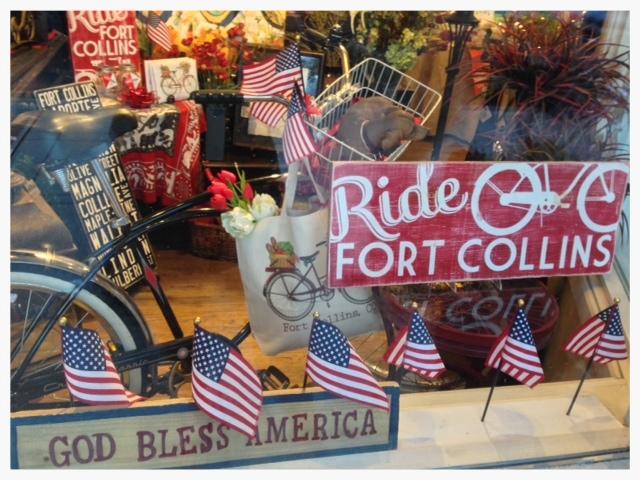 Iowa-Bike-Rides-FortCollins