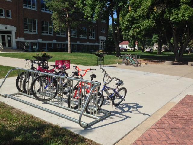 Iowa-Bike-Rides-Vince