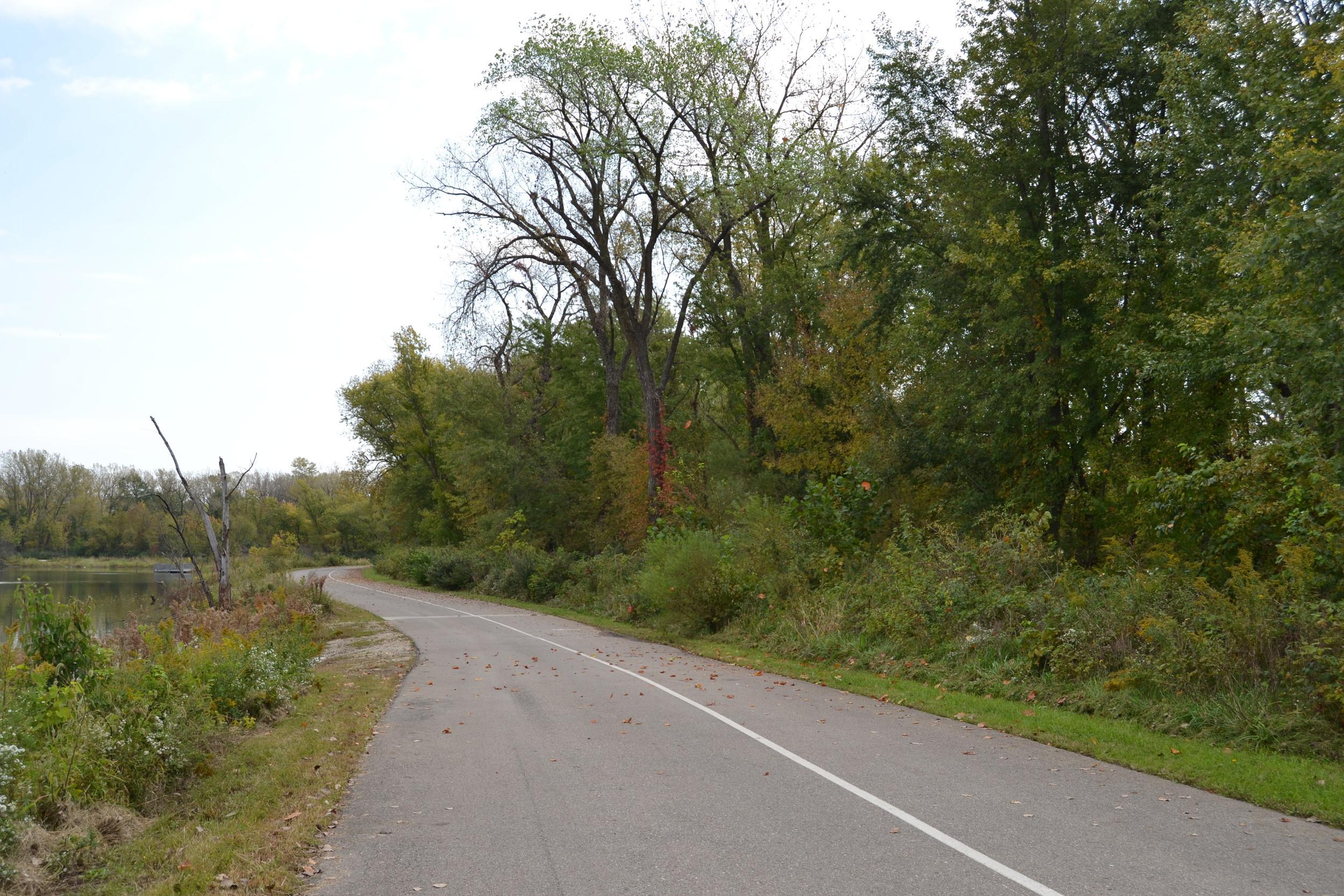 bike_sept 058.JPG