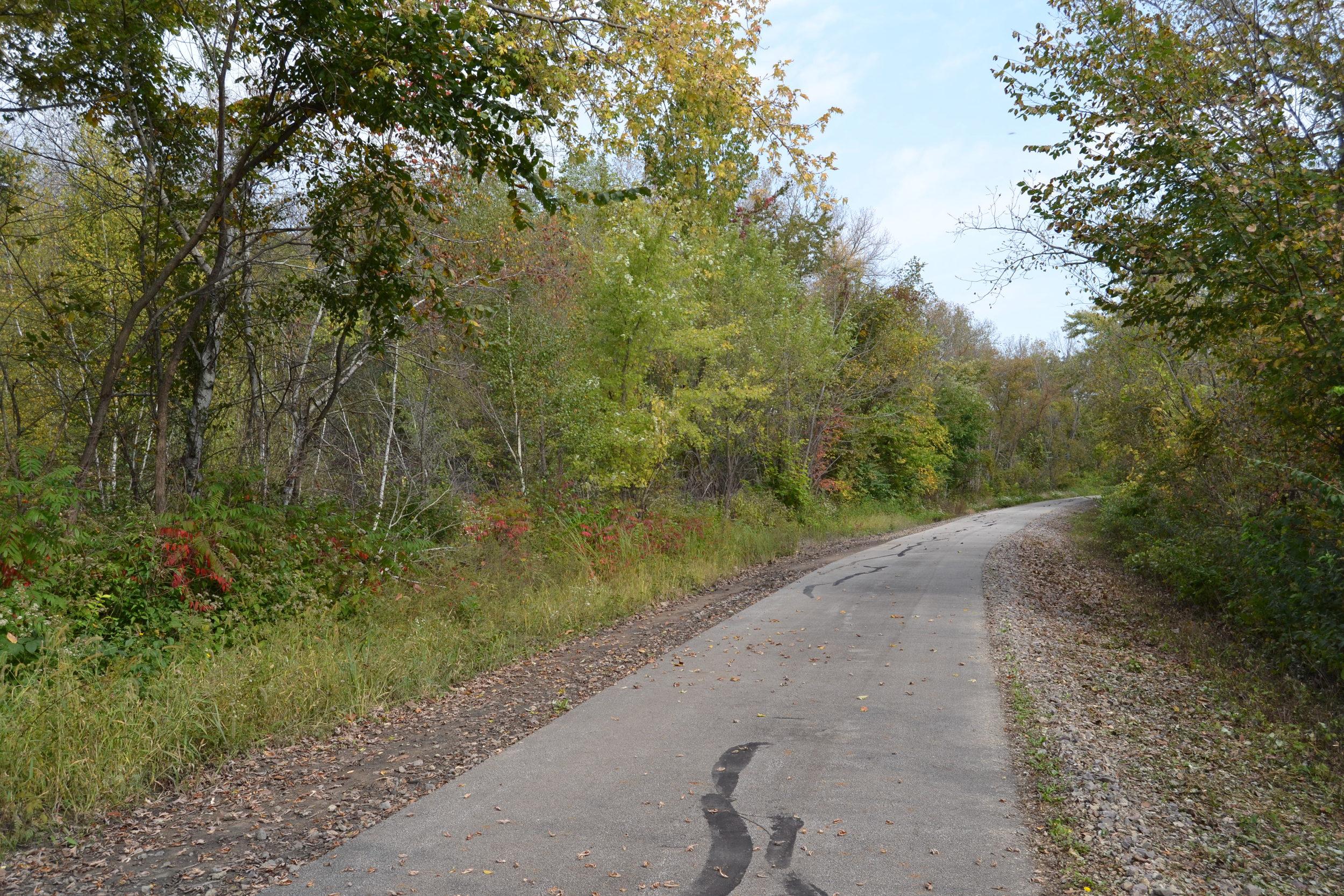 bike_sept 062.JPG