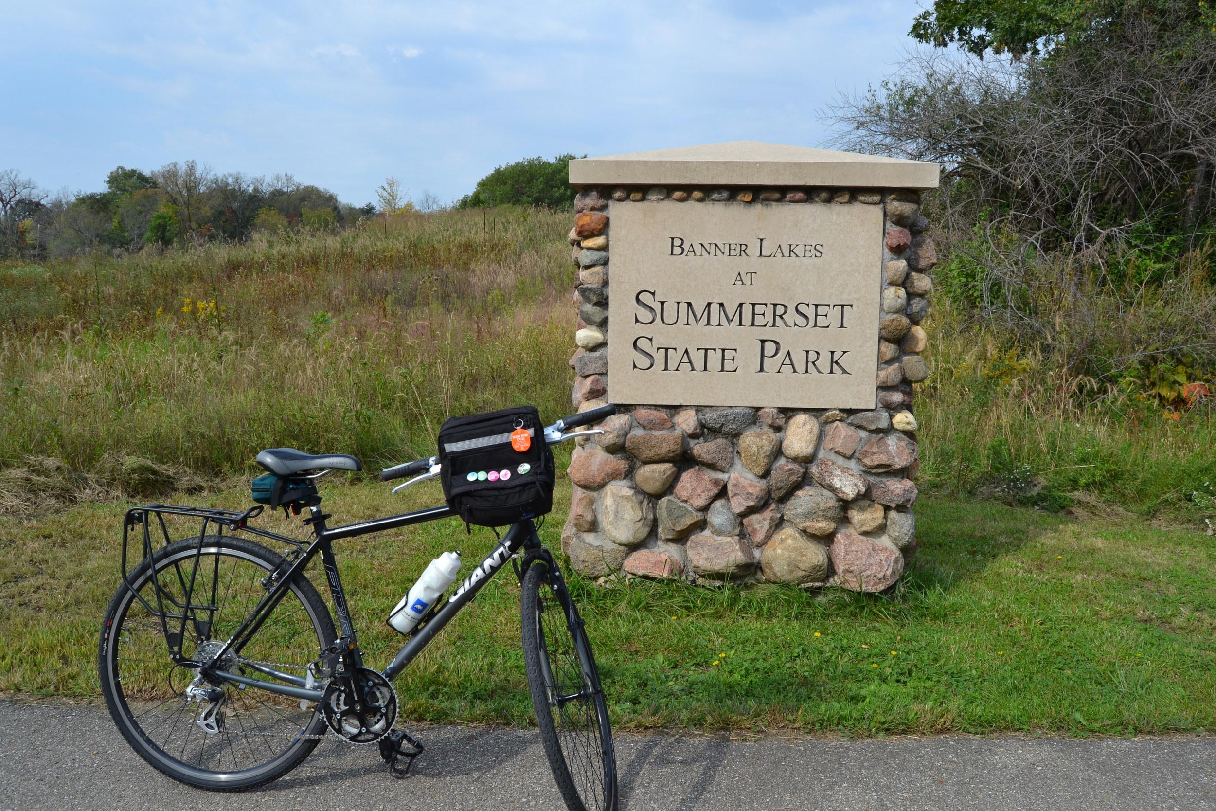 bike_sept 061.JPG