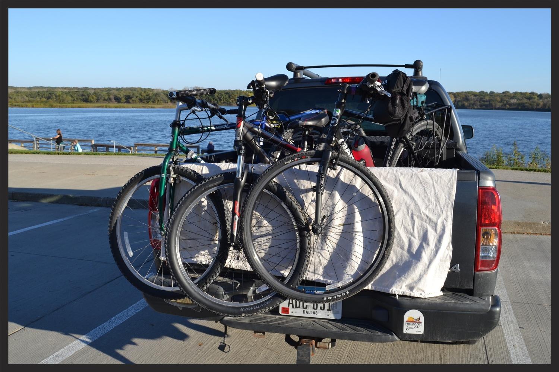 Iowa-Bike-Rides-Bike-Rack